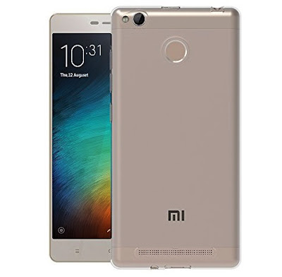 Xiaomi Redmi 3 Pro Review and Full Specification
