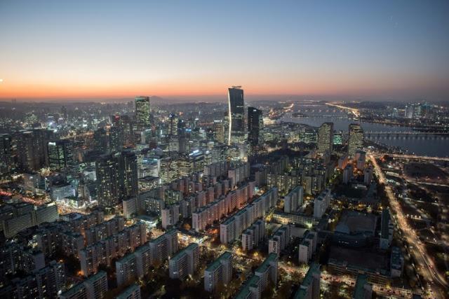 Coreia do Norte organiza simulação de ataque a Seul após novas sanções da ONU