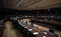 anixneysh-klimatos-sto-euroworkinggroup