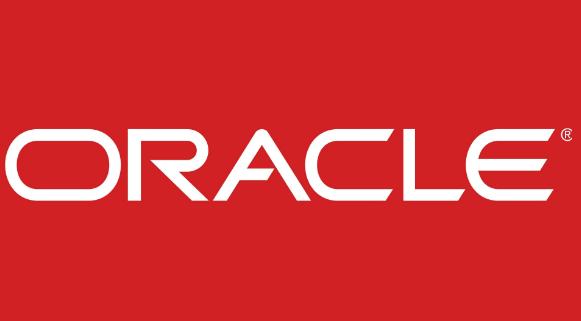 Oracle Syllabus 2021 | Oracle Test Pattern 2021 PDF Download