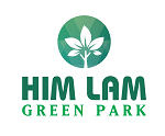 logo him lam green park