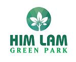 logo him lam green park