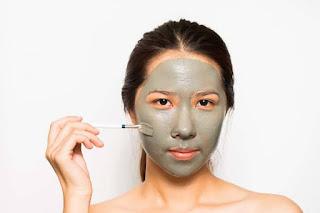 Manfaat masker wajah yang wajib kamu ketahui