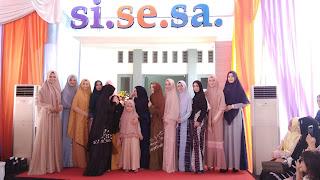 Boutique Si. Se. Sa Hadir Di Kota Cirebon