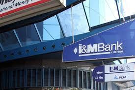 I&M bank jobs 2019
