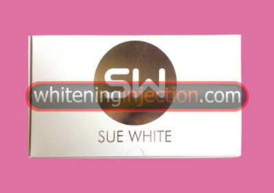 SW Sue White, SW Sue White Injection SW Sue Whitening injection, SW Sue White injeksi, SW Sue White Harga Murah, SW Sue White Asli Original, Suntik Putih SW Sue White