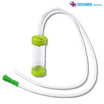 Mucus Extractor GM-BD10