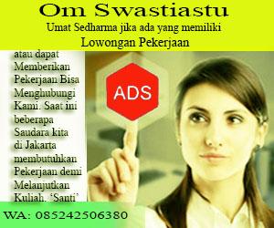https://hindualukta.blogspot.com/p/pasang-iklan.html
