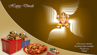 happy diwali greetings wishes pics