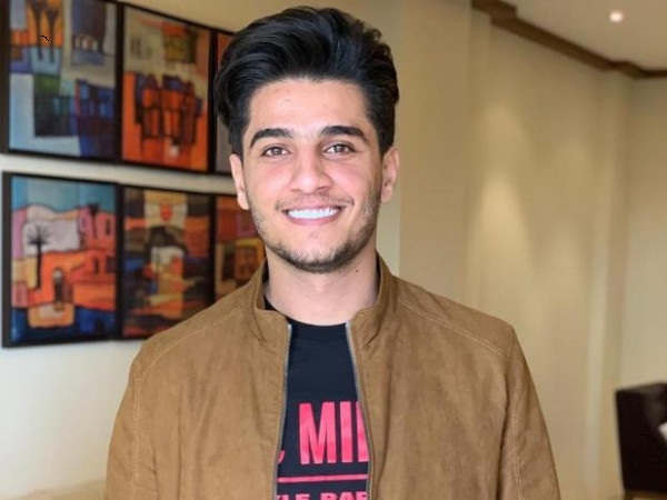 اتحاد الشباب الديمقراطي الفلسطيني يناشد الفنان محمد عساف بعدم إقامة حفلته في دبي