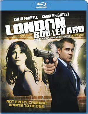 London Boulevard BRRip BluRay 720p