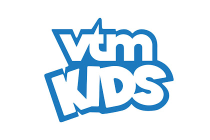 VTM Kids - Eutelsat Frequency
