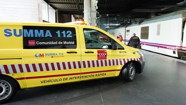 España supera los 200.000 contagios de coronavirus