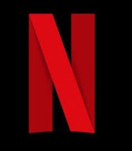 Netflix subscription plans.