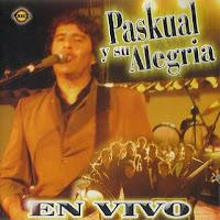 PASKUAL VIVO 2006