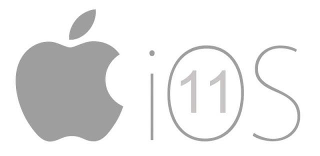 طريقة الرجوع إلى أي iOS 11 حتى بعد غلق نافذته [iOS 11.1.2]