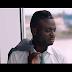 VIDEO   Beka Flavour – Hapa Kazi Tu