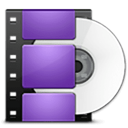 WonderFox DVD Ripper Pro v17.0 Full version