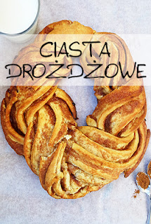 http://www.smakiempisany.pl/search/label/Ciasta%20dro%C5%BCd%C5%BCowe