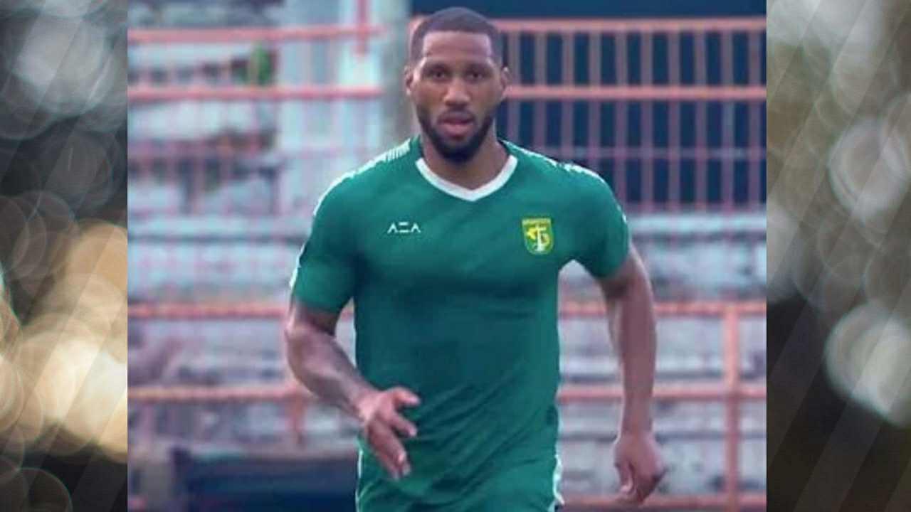 Aji Santoso Tetap Apresiasi Permainan Persebaya Walau Timnya Kalah Dari Bhayangkara FC