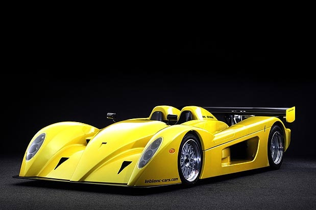 top 10 most expensive cars in the world forbes list 6