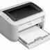 Canon f166 400 Printer Driver Free Download