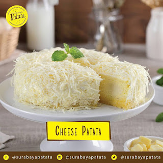 surabaya-patata-cheese