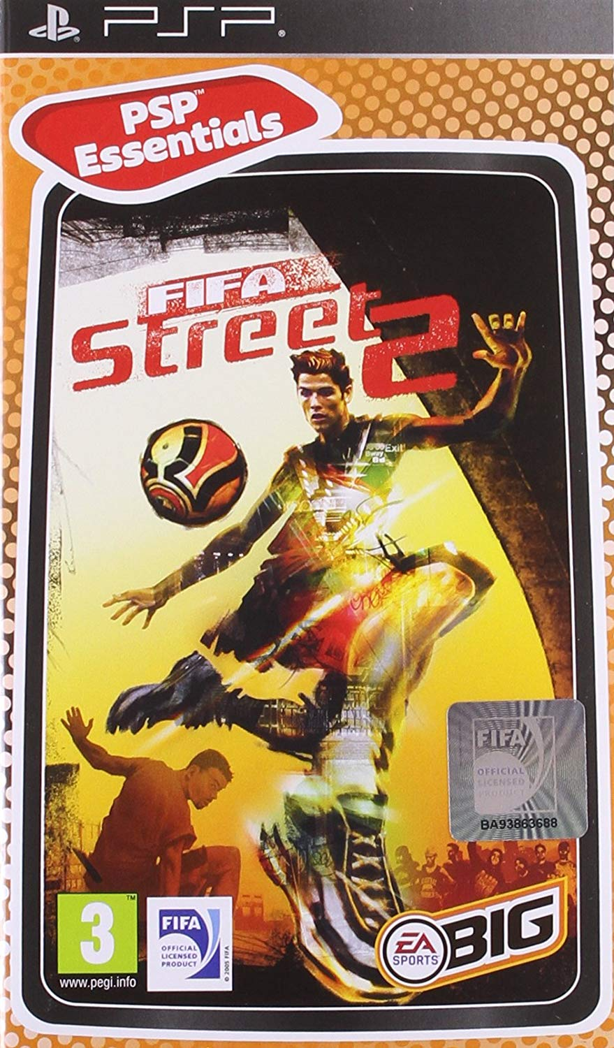 fifa-street-2-psp-iso-download
