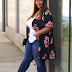 Photo collection of beautiful plus size african female celebrities