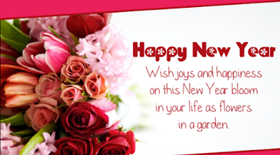 happy new year images to download