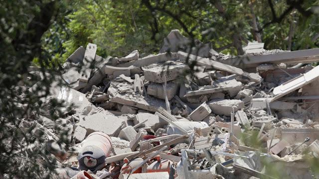 Terroristas iban a atentar en Barcelona con 'La madre de Satán': Policía halla trazas del explosivo