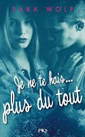 http://unefilledanslesetoiles.blogspot.com/2018/09/je-ne-te-hais-plus-du-tout-lovely.html