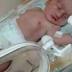 Bayi Tampan yang Dikerubungi Semut Mendapatkan Kabar Gembira