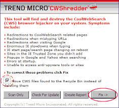 Download-CWShredder-Latest-Version