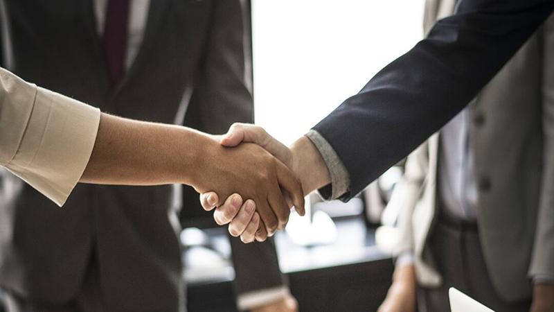 Membangun Kerjasama Antar Umat Beragama