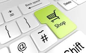 Tips Pemula Bisnis Online Dari Nol Tanpa Modal Yang Menguntungkan