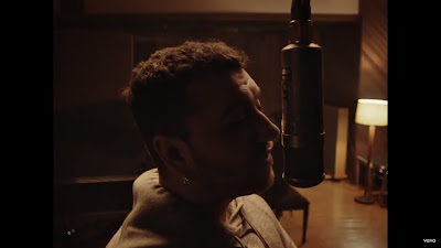 Sam Smith - To Die For (#Acoustic)