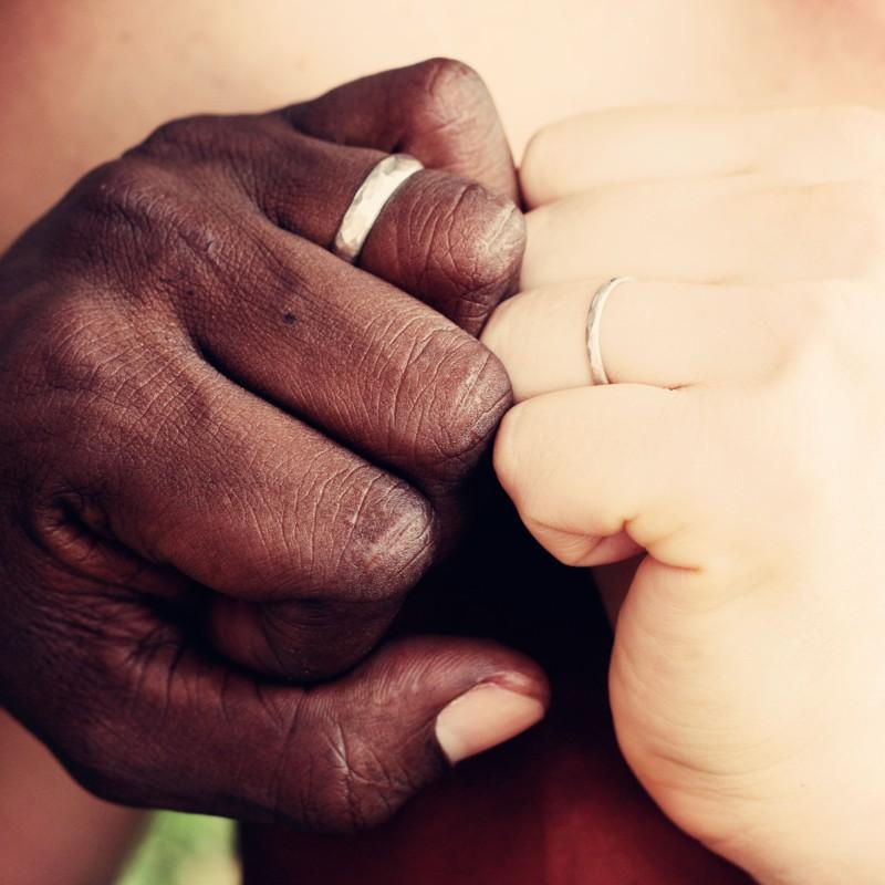 Racismo é um problema de comportamento incontornável