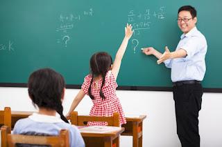 curso pedagogia