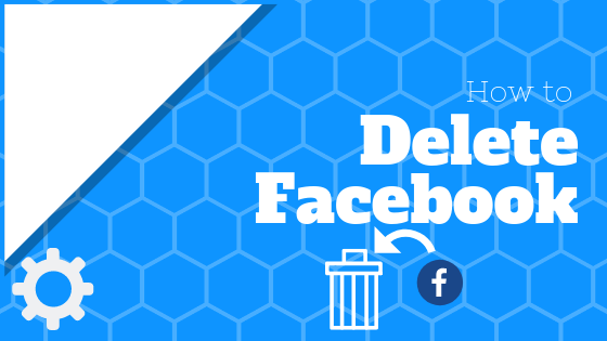 Link To Delete Facebook<br/>
