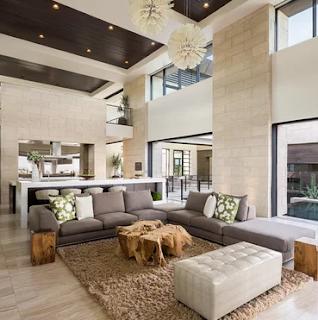 Home Decor Ideas For Fall