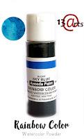 https://www.essy-floresy.pl/pl/p/RAINBOW-COLOR-Sky-Blue-blekit/1753