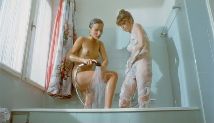 Gesa Thoma Nude Photos 86