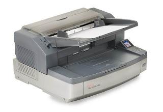 Xerox DocuMate 765 Driver Download