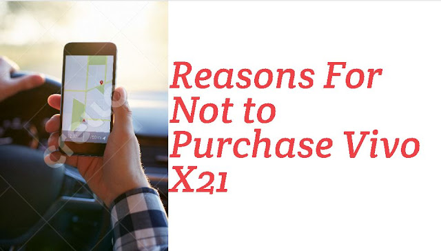 vivo x21 , mobile, smart phone ,