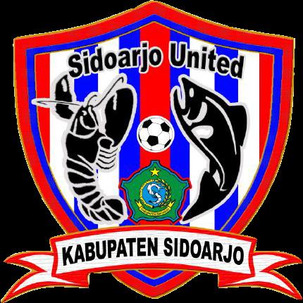 Daftar Lengkap Skuad Nomor Punggung Kewarganegaraan Nama Pemain Klub Sidoarjo United Terbaru 2017