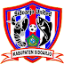 Jadwal & Hasil Sidoarjo United 2017