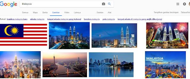66 Fakta Menarik Malaysia yang Mungkin Belum Anda Ketahui