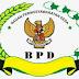 Tugas Dan Fungsi Badan Permusyawaratan Desa  (BPD)