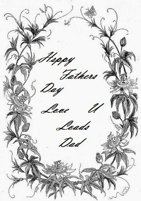 Happy-Fathers-Day-2017 nice wallpaper to share